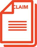 jg-icon-claim